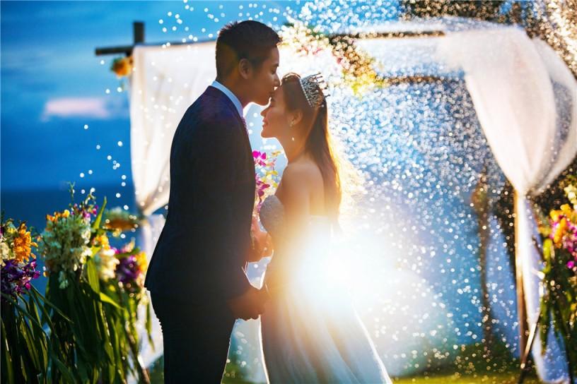 婚禮攝影-結婚宴客婚攝