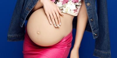 【孕婦照】【孕婦寫真】【孕婦作品】